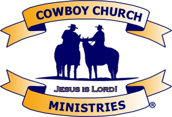 Cowboy Church Ministries